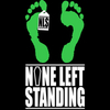 None Left Standing