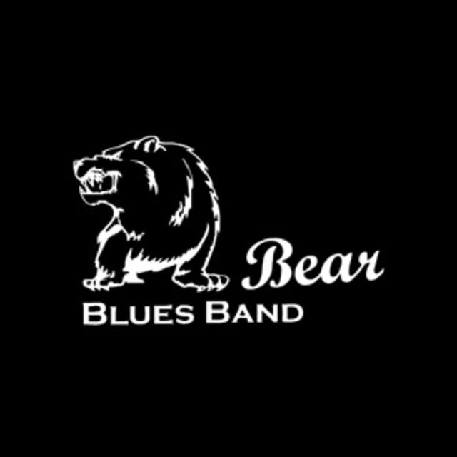 BearBluesBand