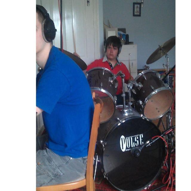 drummerdave4601