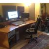 Shack Studio