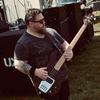 paul_h_bass