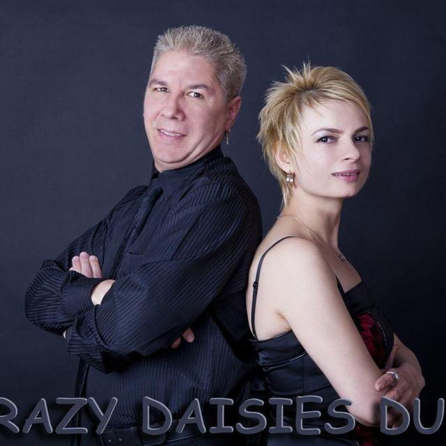 crazy daisies duo