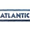 atlanticband