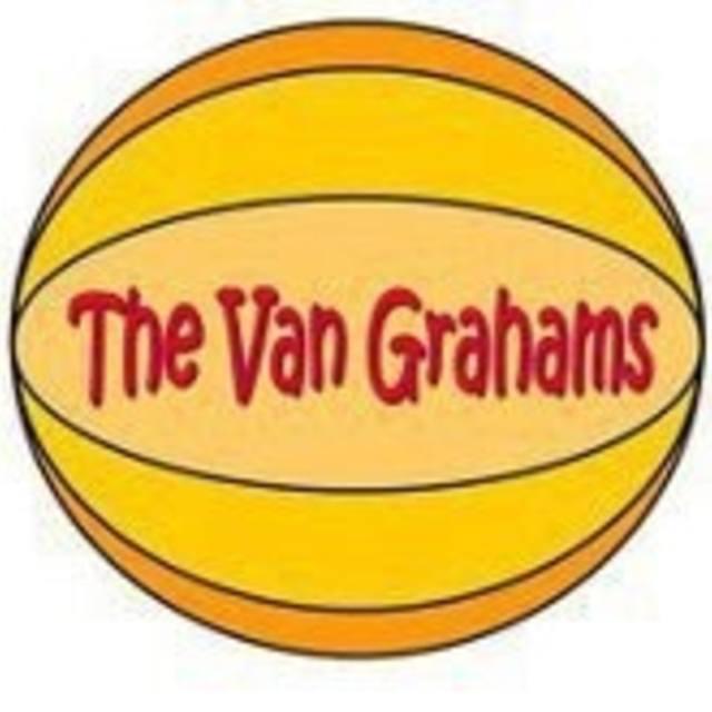 The Van Grahams