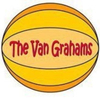 The Van Grahams