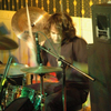drummonkey