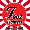 The Fooz Fighters