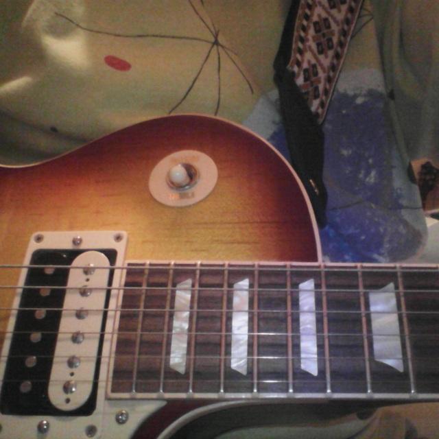 SteveB_Guitar