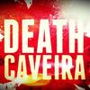 Death Caveira