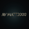 MATT 2000 REC