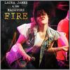 Laura James & The Kadavors