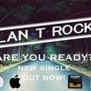 DYLAN T ROCKS