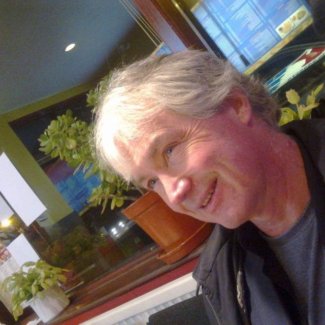 Simon Suds Sutherland