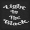 Light in the black