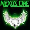 nexusone