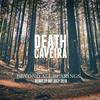 Dyl death caveira price