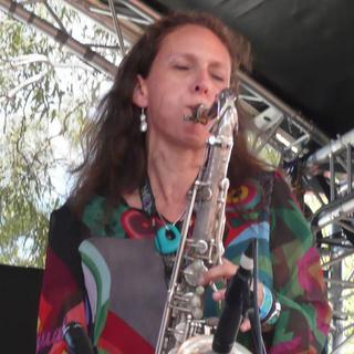 AndreeBaudet
