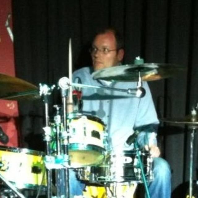 drummersheff