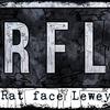 ratfacelewey