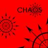 ChaosBand