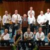 Wessex Big Band