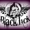 blackjack308588