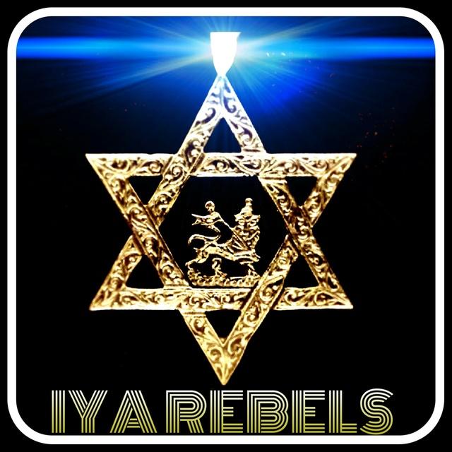 Iya Rebels
