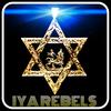 Iyarebels