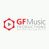 GFMusicproductions