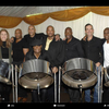 NXT Generation Steel Band