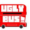 UglyBus