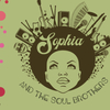 Sophia And The Soul Brothers