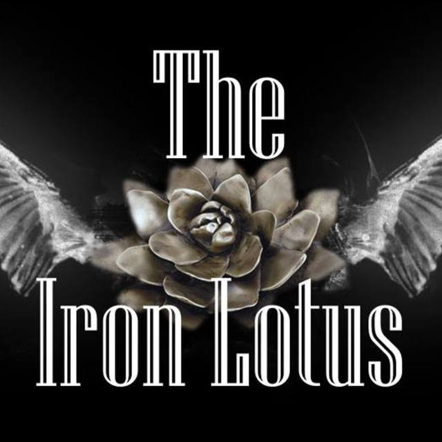 The Iron Lotus