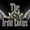 theironlotus