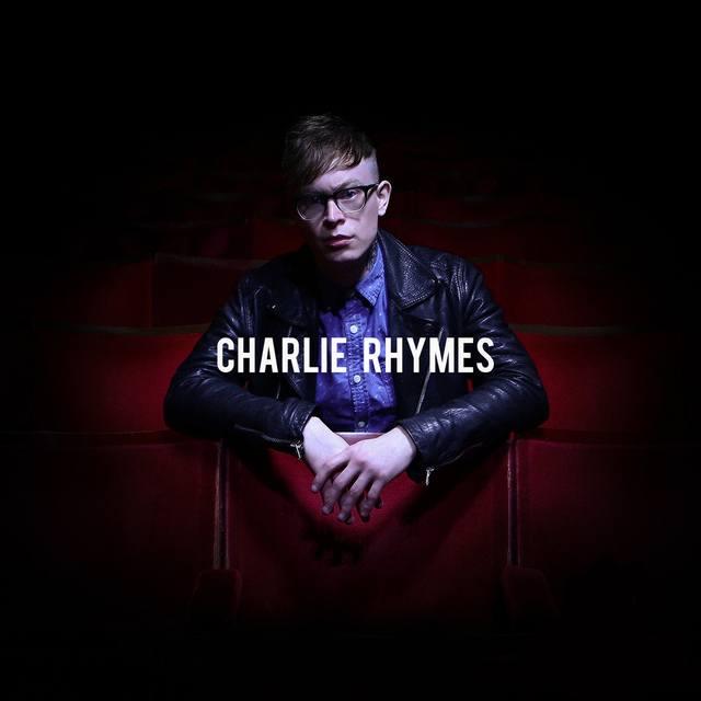 Charlie Rhymes