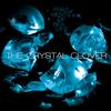 The Crystal Clover