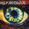 Hypnotonic