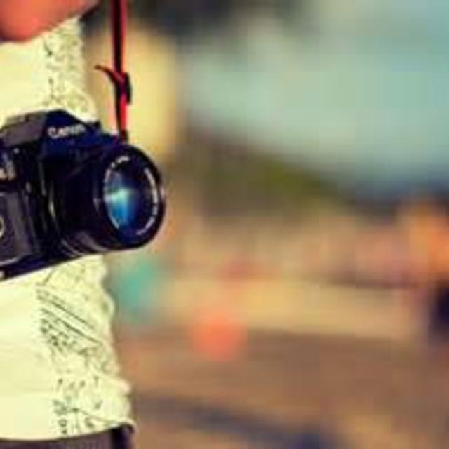 Photo2000