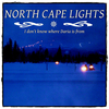 northcapelights