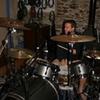 drummerwelsh