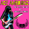 Ace Ambrose