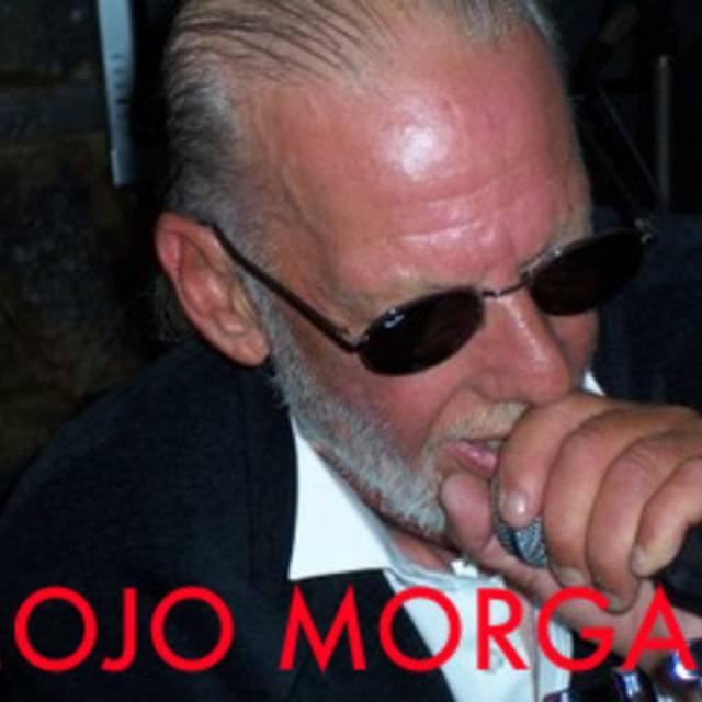 mojo morgan's hoochie coochie band