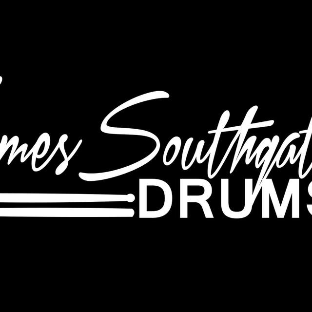 James Southgate