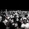 www.myspace.com/onedeadninja - Bournemouth Rock/Metal band - Contact Jon 07738933883 ....