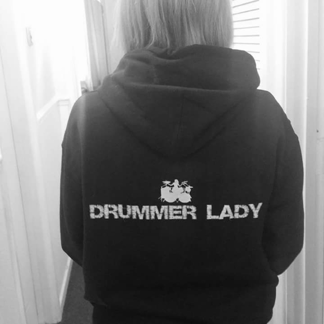 Drummer_Lady