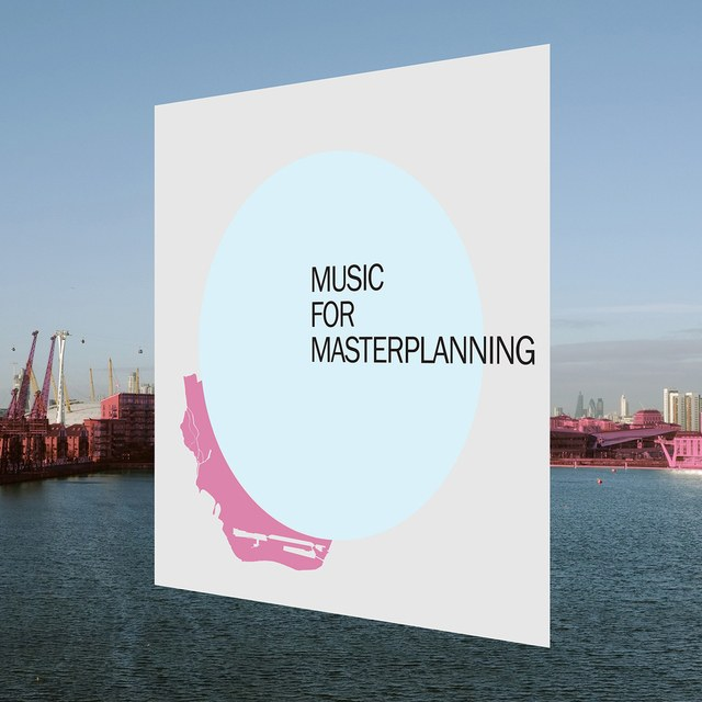 music for masterplanning