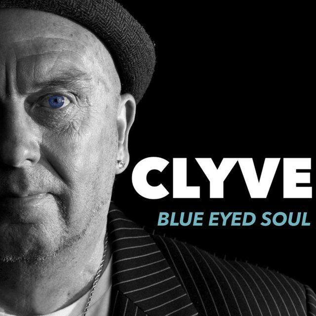 ClyveMTV