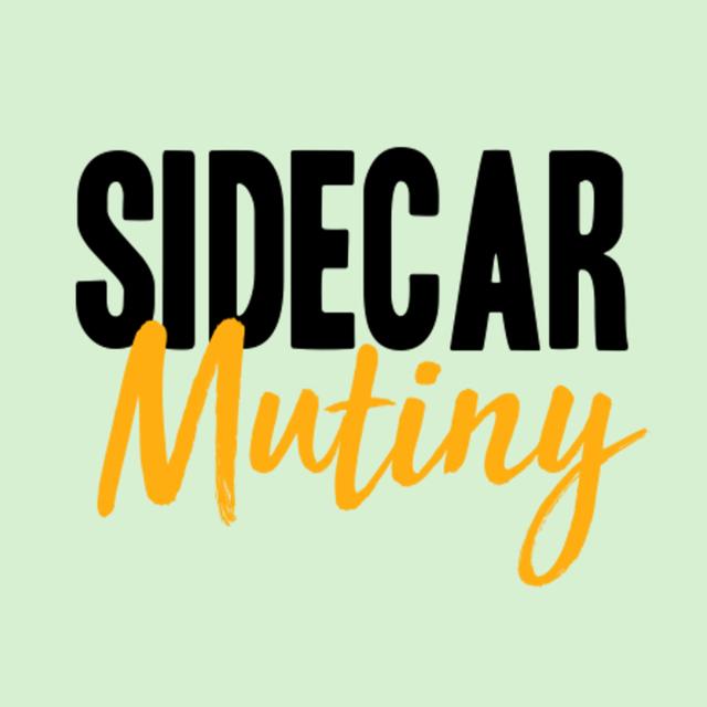 Sidecar Mutiny