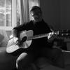 Jason Edmonds Music
