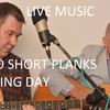 Rob Nicklas - Two Short Planks